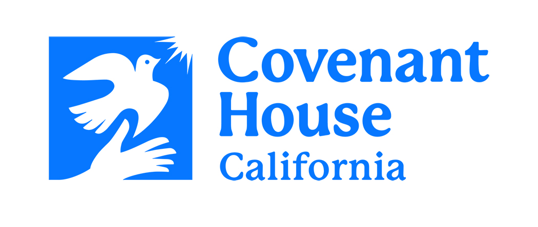 Covenant House California