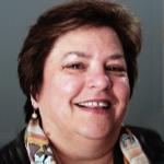 Ilene Harker