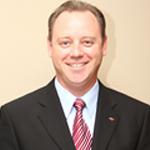 Daryl Kueter